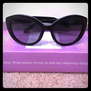 Kate Spade ♠️ Sunglasses 😎